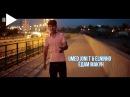 BeGoNa (UmeD JoNi T ElninHo) - Ёдам макун (Official video)