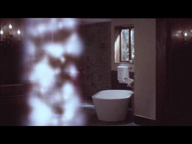 Charmed Diaries (Зачарованные/Дневники вампира)