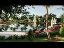Cam Ranh Riviera Beach Resort Spa - Cam Ranh - Vietnam