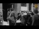 Киножурнал За Родину! За Сталина! (1941) / Аз.ССР