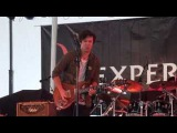 Experience PRS 2013 (01113) -