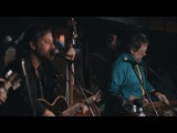 Dan Auerbach - Never In My Wildest Dreams Live from the Station Inn ft. Jerry Douglas