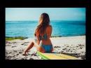 5 способов знакомства с девушками на пляже Один из лучших пляжей мира!