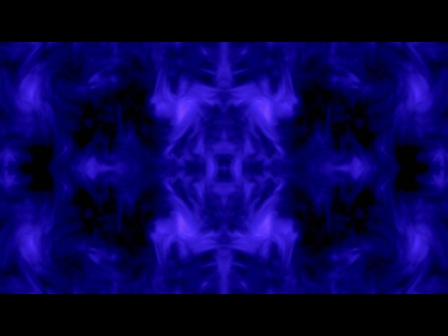 6 Awaken Brow (Third Eye) Chakra/ Ajna - 45 Minute Deep Meditation/Activation