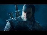 Two Steps From Hell - Heart of Courage The Witcher 3 Cinematic