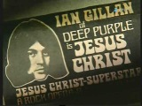 Deep Purple Ian Gillan Story Рус