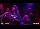 Two Fresh Boiler Room x Budweiser Denver Live Set