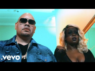 Fat Joe Remy Ma - Money Showers (feat. Ty Dolla $ign)