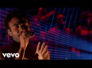 Childish Gambino - Redbone (Live From The Tonight Show Starring Jimmy Fallon)
