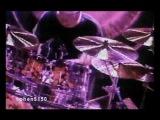 Van Halen III -