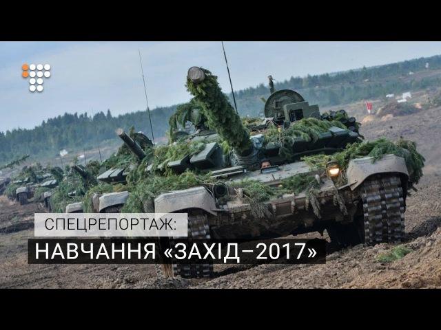Як Білорусь програла росіянам у інформаційній війні
