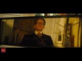 Kingsman Золотое Кольцо Kingsman The Golden Circle (2017) Дублированный трейлер