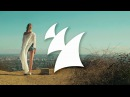 VASSY Afrojack feat. Oliver Rosa - LOST Official Music Video