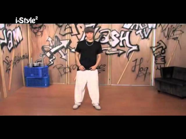 Popping Neck-O-Flex&Master-Flex(iStyle)2011-11-25 pt. 38