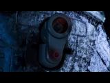 хф Смертельная битва 2  (киборг Смок против человека Лю Кена) Видео от Алексея Ка ...