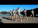 Era Istrefi - Bonbon / choreo Prisenco Olesea / Danylim DS / Twerk group