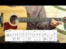 Blue Moon of Kentucky - Guitar Lesson - Bill Monroe