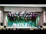 Гала-Концерт Каменская радуга