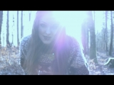 Eluveitie - The Call of The Mountains (Cover by Minniva featuring Quentin Cornet)(Folk Metal  Melodic Death Metal)