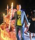 Дмитрий Борисов фото #36