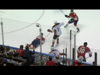 Gotta See It-  Manson absolutely lays out Smith