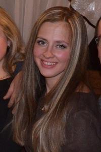 Светлана Таранова