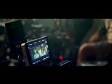 ENG | Видео со съёмок фильма «Оно — IT». 2017.