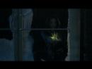 Трейлер к сериалу «Одаренные» от AltPro