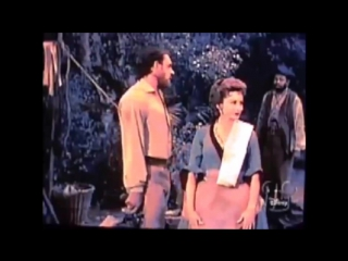 The Swamp Fox׃ Episode 4. Day of Reckoning