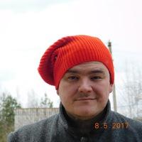 Антон Пшеничнов