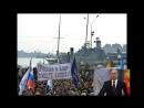 Возвращение Крыма и Севастополя ДОМОЙ