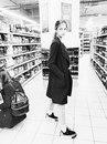 Мария Мотина фото #41