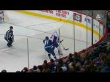 NHL-2016.17-RS-20161101-WSH@WPG.720p60 (1)-003