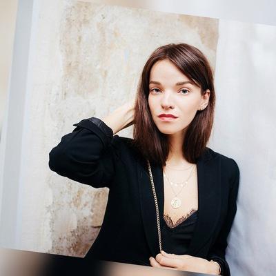 Anastasia January