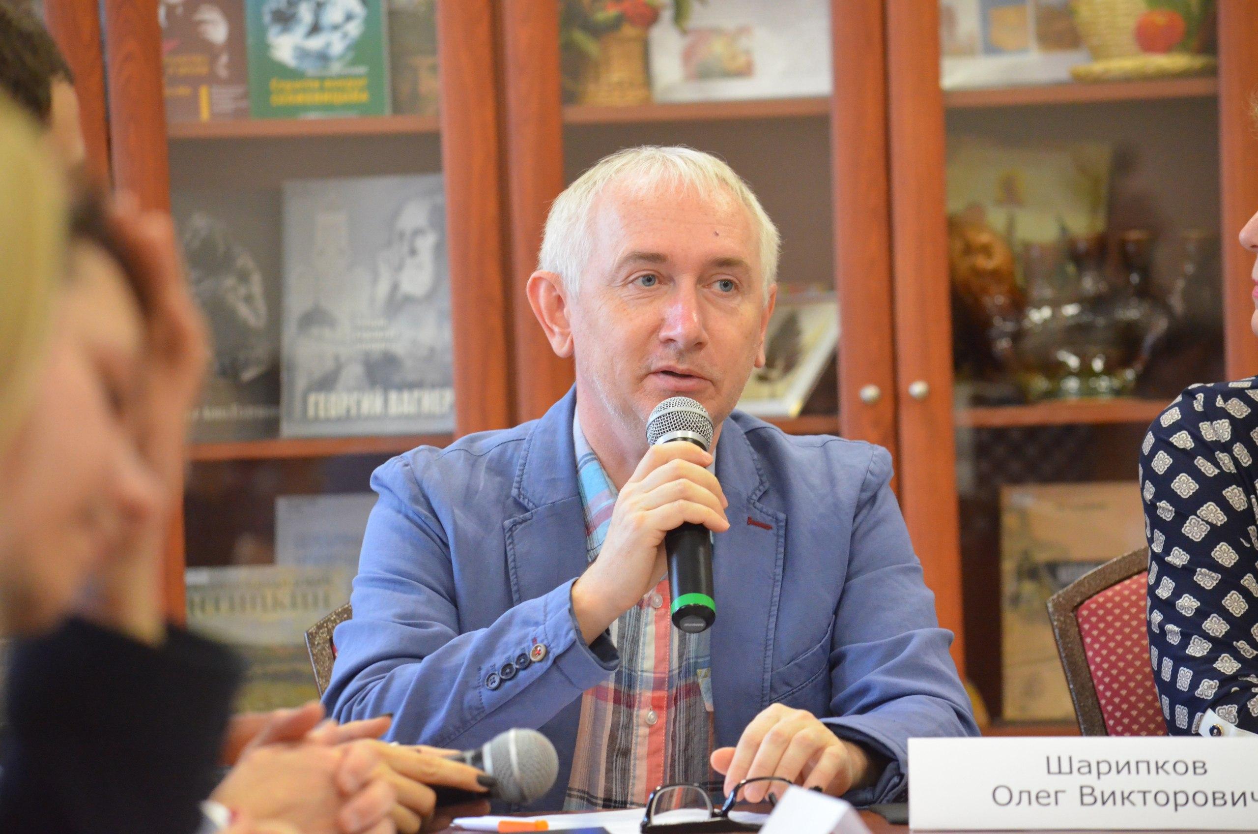 Фонд тимченко итоги конкурса активное поколение