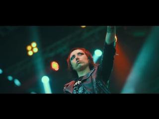 Louna - За гранью (2017) (Alternative Rock) (Доброфест | Dobrofest) (Official Aftermovie)