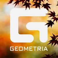 Логотип GEOMETRIA ВЛАДИВОСТОК / АФИША / НОВОСТИ / ФОТО