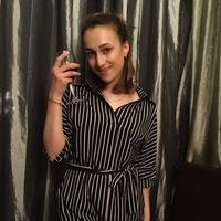 Dinara Kasimova