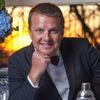 Alexey Yagunov