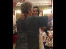 Армянская свадьба. Танец невесты👰🏻