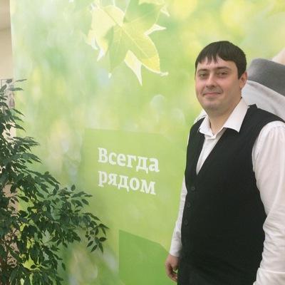 Виталий Дудинов