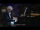 Бенджамин Зандер - Как полюбить классическую музыку за 20 минут
