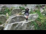 Ebi - industrial dance