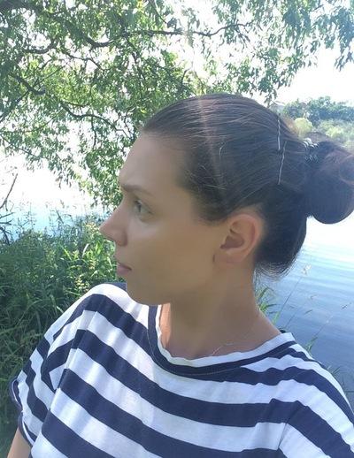 Валерия Львова
