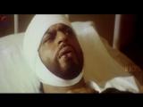 Full Tamil Movie Scene - Hey Ram (2000) - Saket Ram And Amjad Ali Scene - Kamal Hasan, Shahrukh Khan