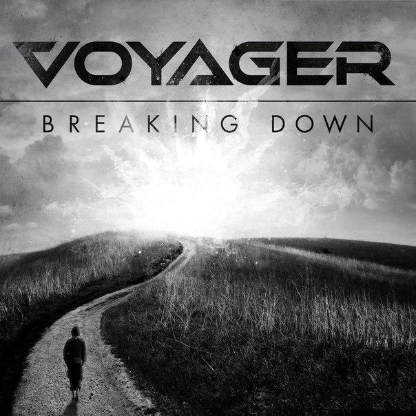Сингл Breaking Down