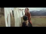 Фильм Преисподняя (2016). Русский трейлер. Смотреть онлайн в хорошем качестве.