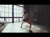 Andy Rey amp Dj 911 A ty tancuj davaj
