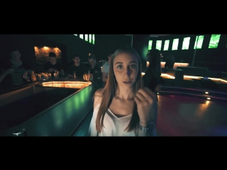 Unknown Brain feat. Chris Linton - Saviour