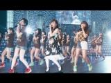 NMB48 Fujie Reina Sotsugyou Concert ~Kimi no Koto ga Suki Yanen!~. Часть 2.